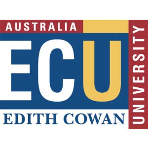 AMMON_CREATIVE-Edith_Cowan_University.jpg
