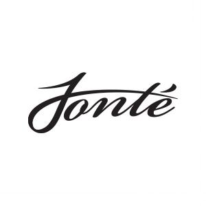 AMMON-PARTNERS_JONTE.jpg