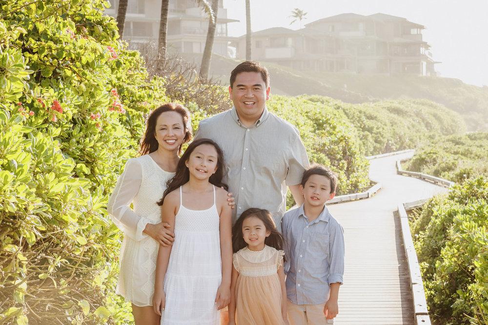 AMMON-20180810-Susan_Dang-Family-0727.jpg