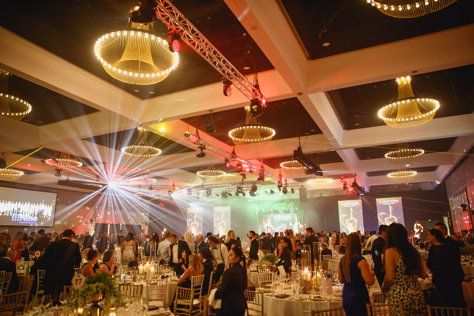Ammon_Creative-Perth_Event_Photography-OASIS_BALL-Perth_Crown_grand_Ballrooms-00001.jpg