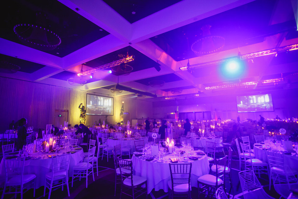 Ammon_Creative-Perth_Event_Photography-OASIS_BALL-Perth_Crown_grand_Ballrooms-00003.jpg