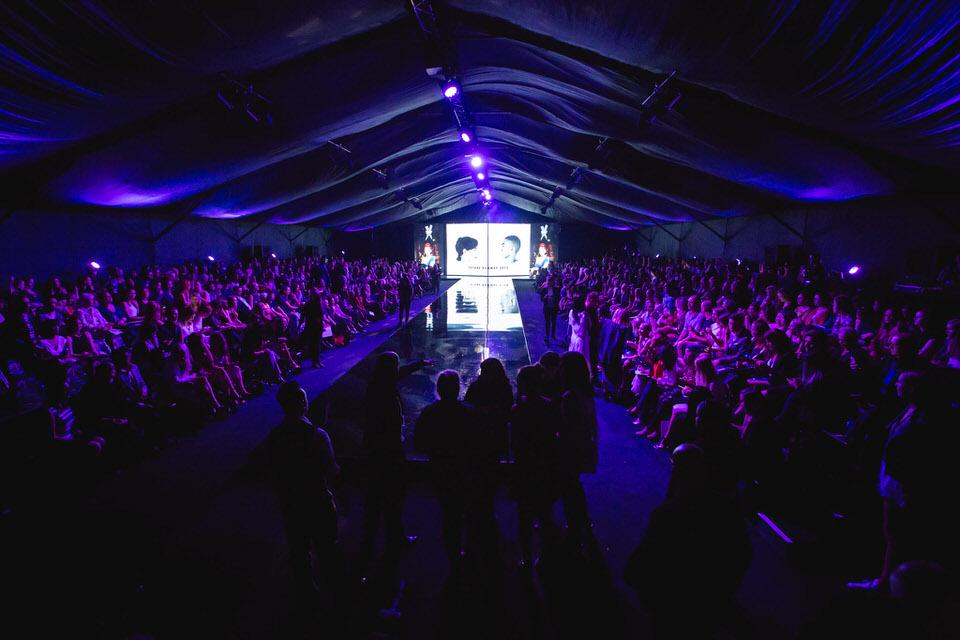 Ammon_Creative-Perth_Event_Photography-Telstra_Perth_Fashion_Festival-10.jpg