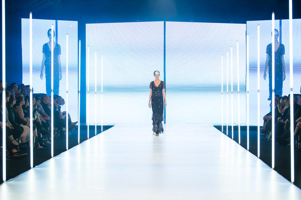 Ammon_Creative-Perth_Event_Photography-Telstra_Perth_Fashion_Festival-20-dilettante.jpg