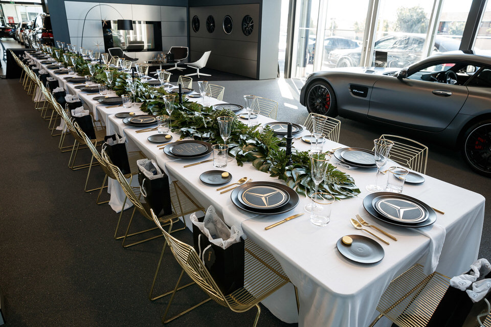 Ammon_Creative-Perth_Event_Photography-Mercedes-Reiwa-VIP_Lunch-0013.jpg