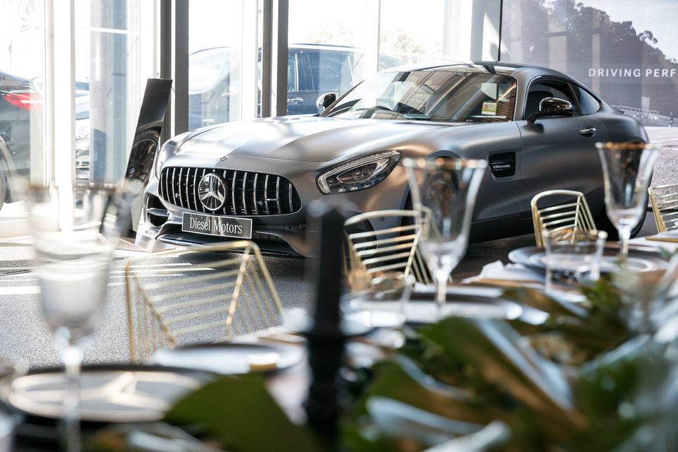 Ammon_Creative-Perth_Event_Photography-Mercedes-Reiwa-VIP_Lunch-0042.jpg