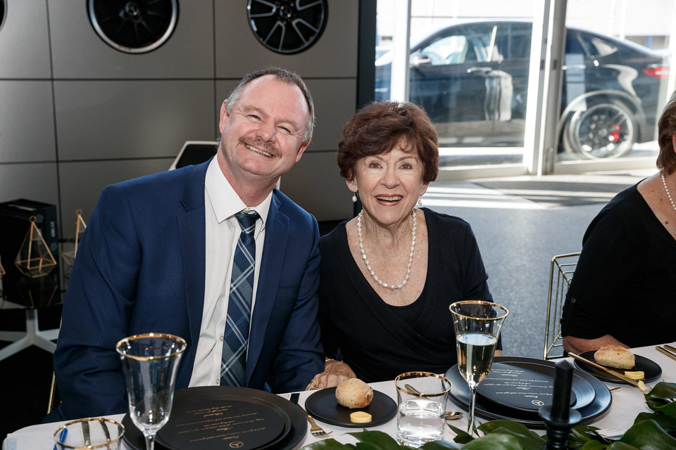 Ammon_Creative-Perth_Event_Photography-Mercedes-Reiwa-VIP_Lunch-0064.jpg