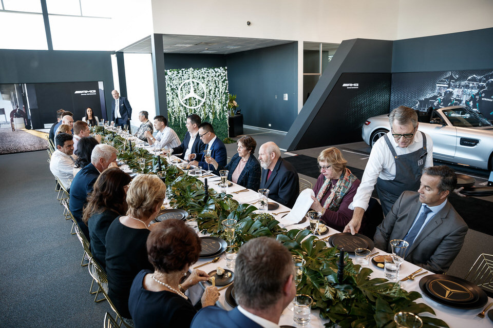 Ammon_Creative-Perth_Event_Photography-Mercedes-Reiwa-VIP_Lunch-0070.jpg