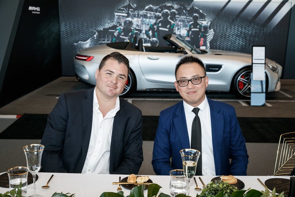 Ammon_Creative-Perth_Event_Photography-Mercedes-Reiwa-VIP_Lunch-0071.jpg