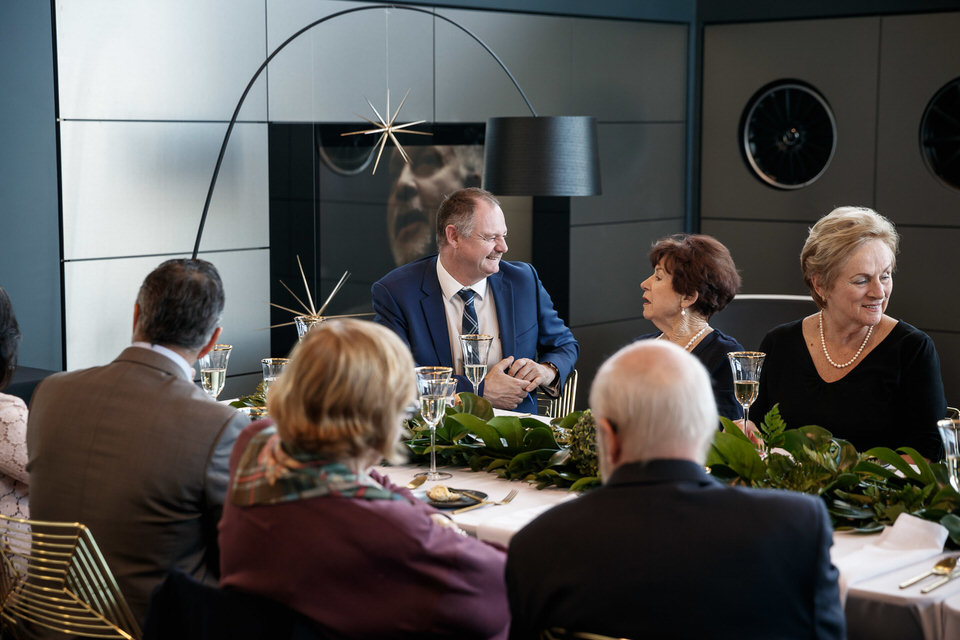 Ammon_Creative-Perth_Event_Photography-Mercedes-Reiwa-VIP_Lunch-0094.jpg