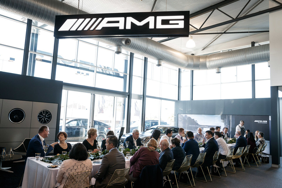 Ammon_Creative-Perth_Event_Photography-Mercedes-Reiwa-VIP_Lunch-0096.jpg