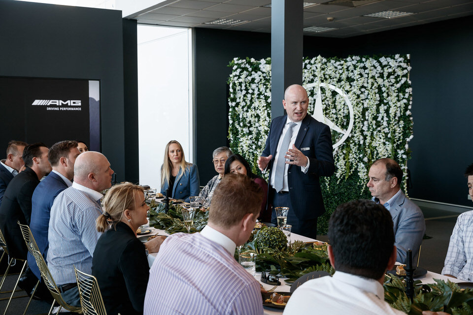 Ammon_Creative-Perth_Event_Photography-Mercedes-Reiwa-VIP_Lunch-0107.jpg