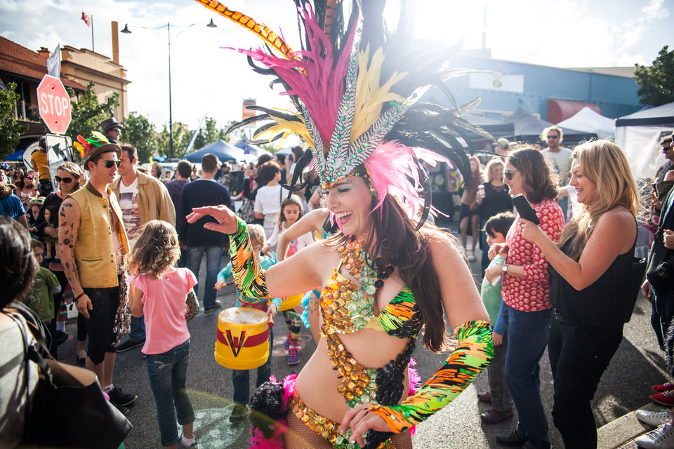 Ammon_Creative-Perth_Event_Photography-Mt_Hawthorn_Street_Festival-1.jpg