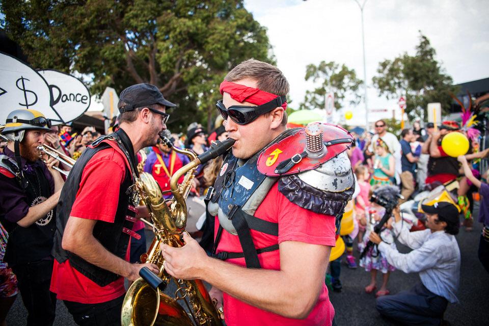 Ammon_Creative-Perth_Event_Photography-Mt_Hawthorn_Street_Festival-2.jpg