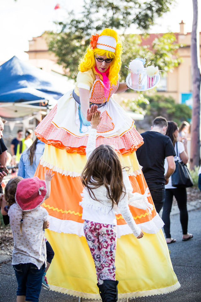 Ammon_Creative-Perth_Event_Photography-Mt_Hawthorn_Street_Festival-6.jpg