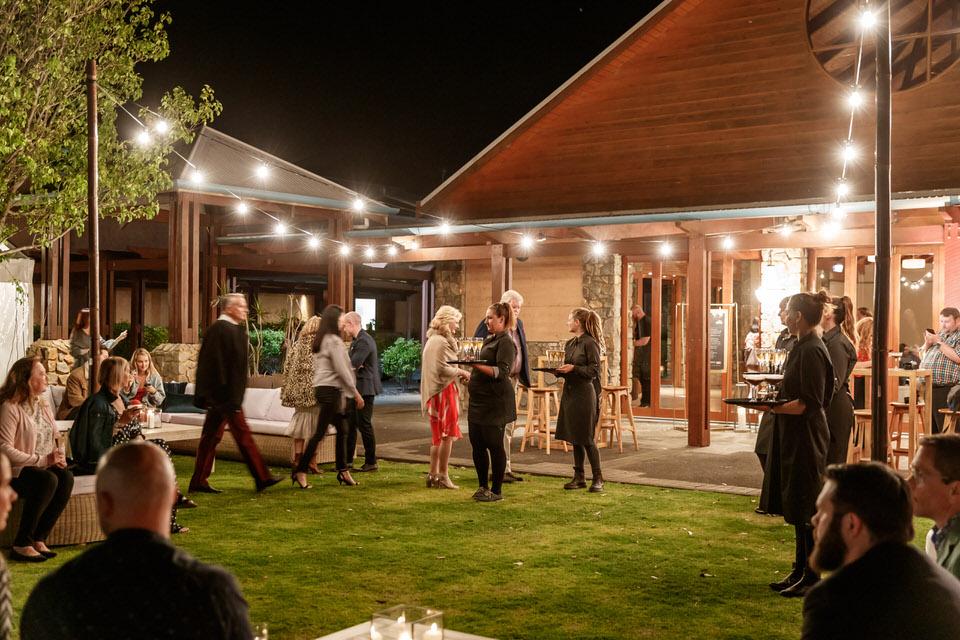 Ammon_Creative-Perth_Event_Photography--Evening_with_Nigella_Lawson-Xanadu-4.jpg