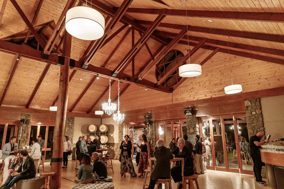 Ammon_Creative-Perth_Event_Photography--Evening_with_Nigella_Lawson-Xanadu-5.jpg