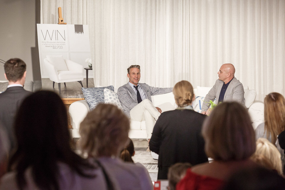 Ammon_Creative-Perth_Event_Photography-King_Living-Jeffrey_Alan_Marks-1.jpg