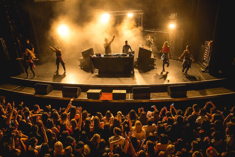 Ammon_Creative-Perth_Event_Photography-Metro_City-20150516-metro_city-bsb-071_4680.jpg
