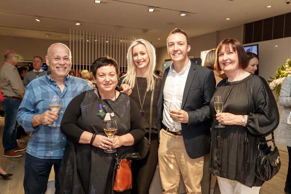 Ammon_Creative-Perth_Event_Photography-King_Living-Jeffrey_Alan_Marks-9.jpg