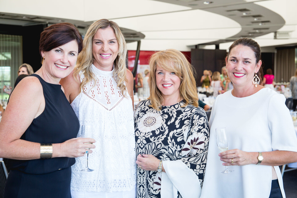 Ammon_Creative-Perth_Event_Photography-Variety_Charity_Luncheon-Frasers-1.jpg