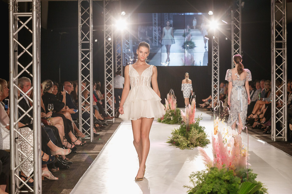 Ammon_Creative-Perth_Event_Photography-PRIVE_Fashion_Runway-Ascot_Racecource-5.jpg