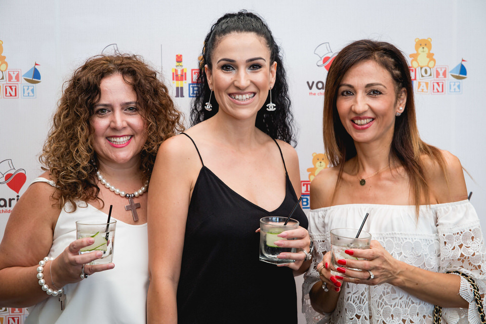 Ammon_Creative-Perth_Event_Photography-Variety_Charity_Luncheon-Frasers-3.jpg