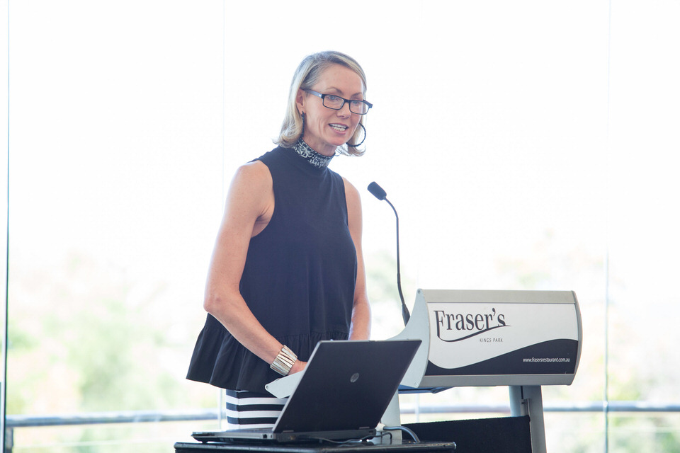 Ammon_Creative-Perth_Event_Photography-Variety_Charity_Luncheon-Frasers-5.jpg