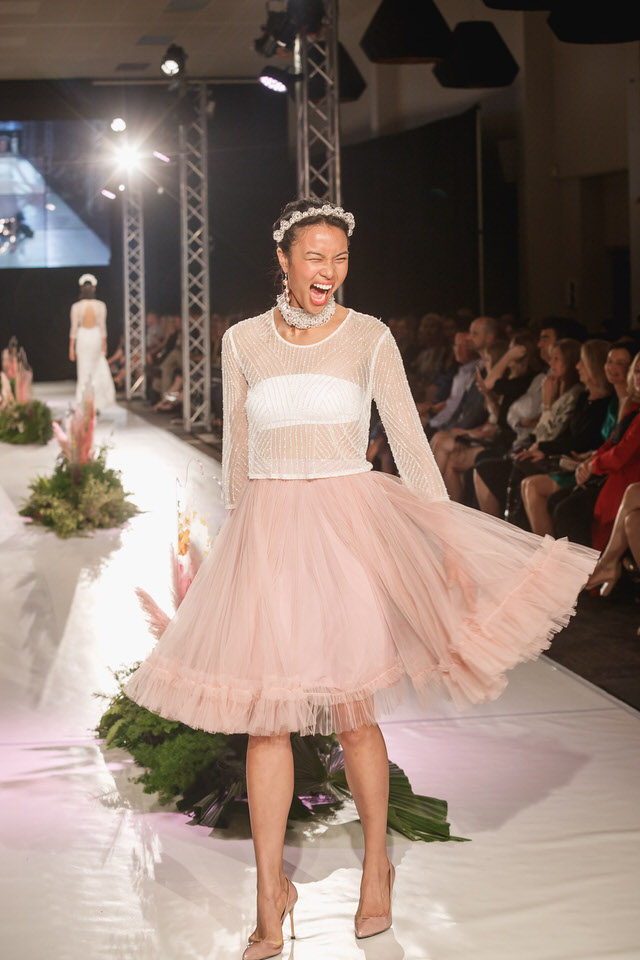 Ammon_Creative-Perth_Event_Photography-PRIVE_Fashion_Runway-Ascot_Racecource-7.jpg