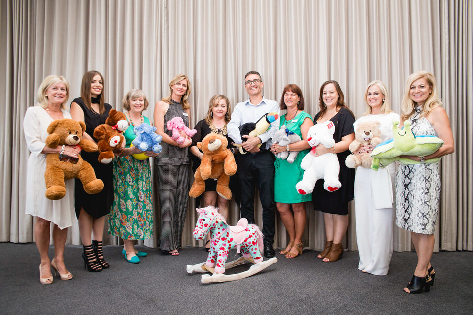 Ammon_Creative-Perth_Event_Photography-Variety_Charity_Luncheon-Frasers-9.jpg