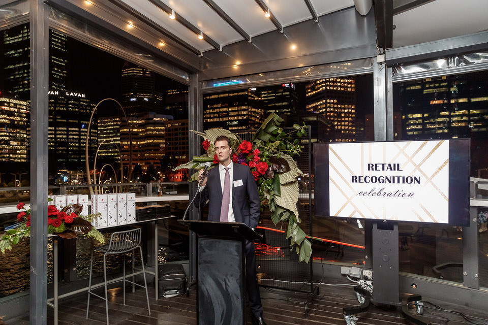Ammon_Creative-Perth_Event_Photography-Westpac_Retail_Awards-Reveley-12.jpg