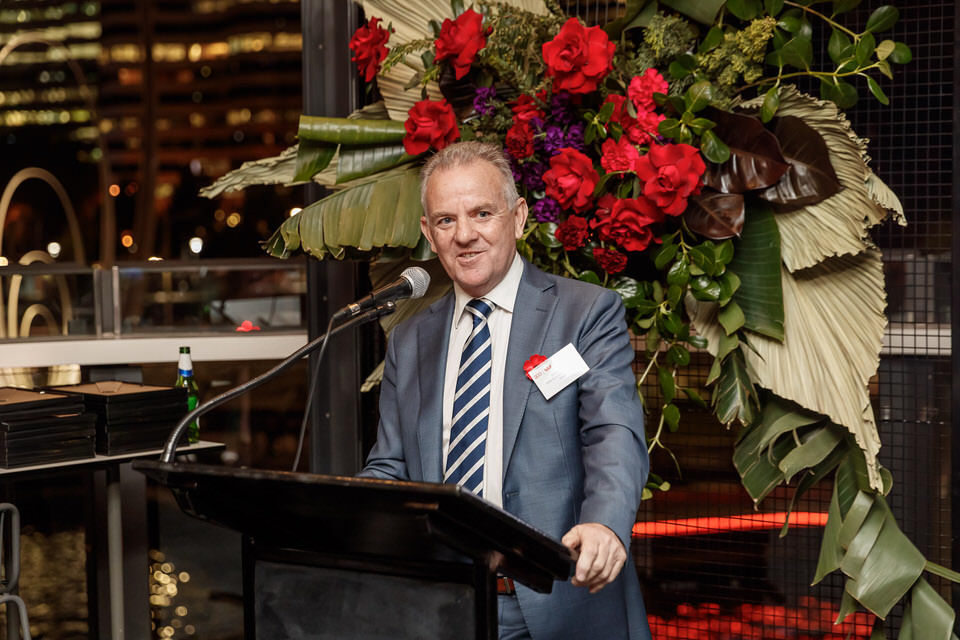 Ammon_Creative-Perth_Event_Photography-Westpac_Retail_Awards-Reveley-13.jpg