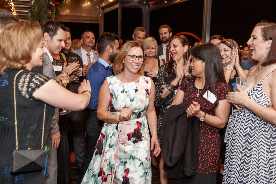 Ammon_Creative-Perth_Event_Photography-Westpac_Retail_Awards-Reveley-14.jpg