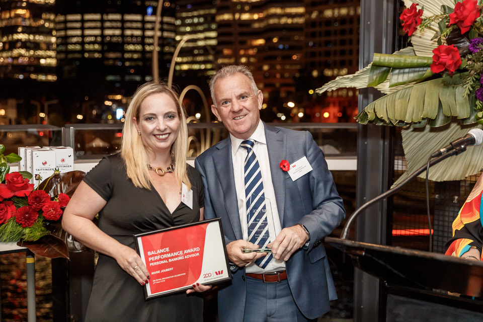 Ammon_Creative-Perth_Event_Photography-Westpac_Retail_Awards-Reveley-15.jpg