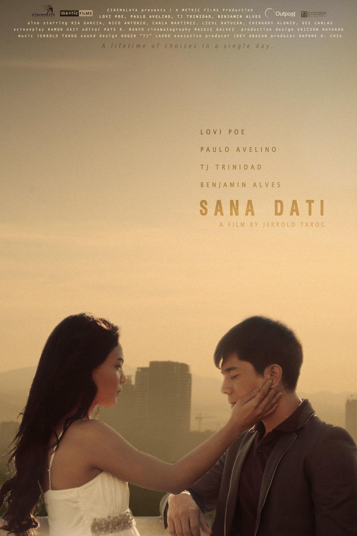 SANA-DATI-poster.jpg