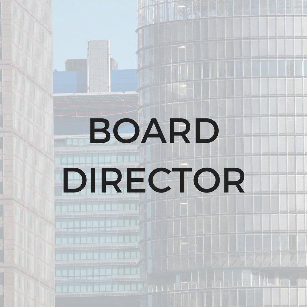 BOARD DIRECTOR.jpg