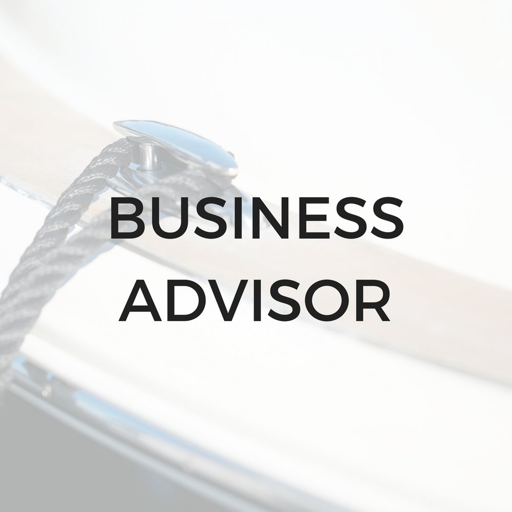 BUSINESS ADVISOR.jpg