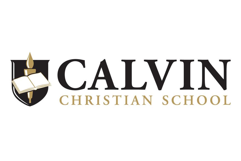 Cavin.jpg