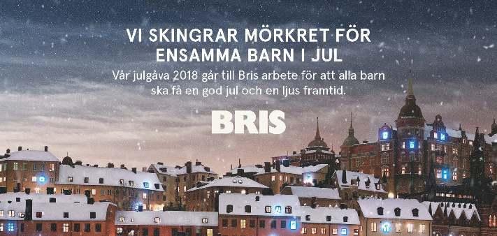 BRIS_Julkort_210x100_20181 LITEN.jpg