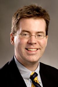Robert A. Kearney,Professor of Law, Illinois Wesleyan University