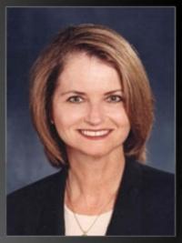 Christine Manolakas, University of the Pacific, McGeorge School of Law