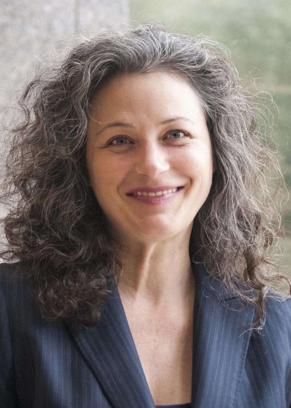 Lorilee A. Meddersm