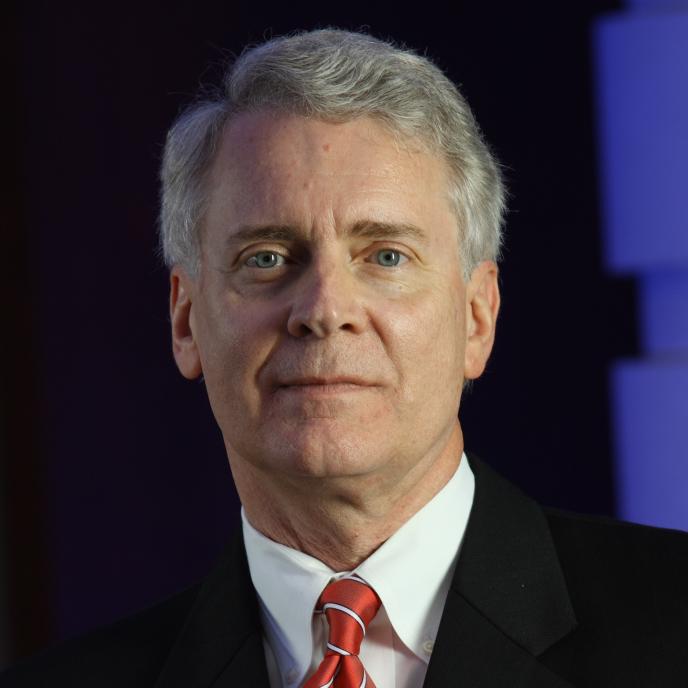John A. Pearce II