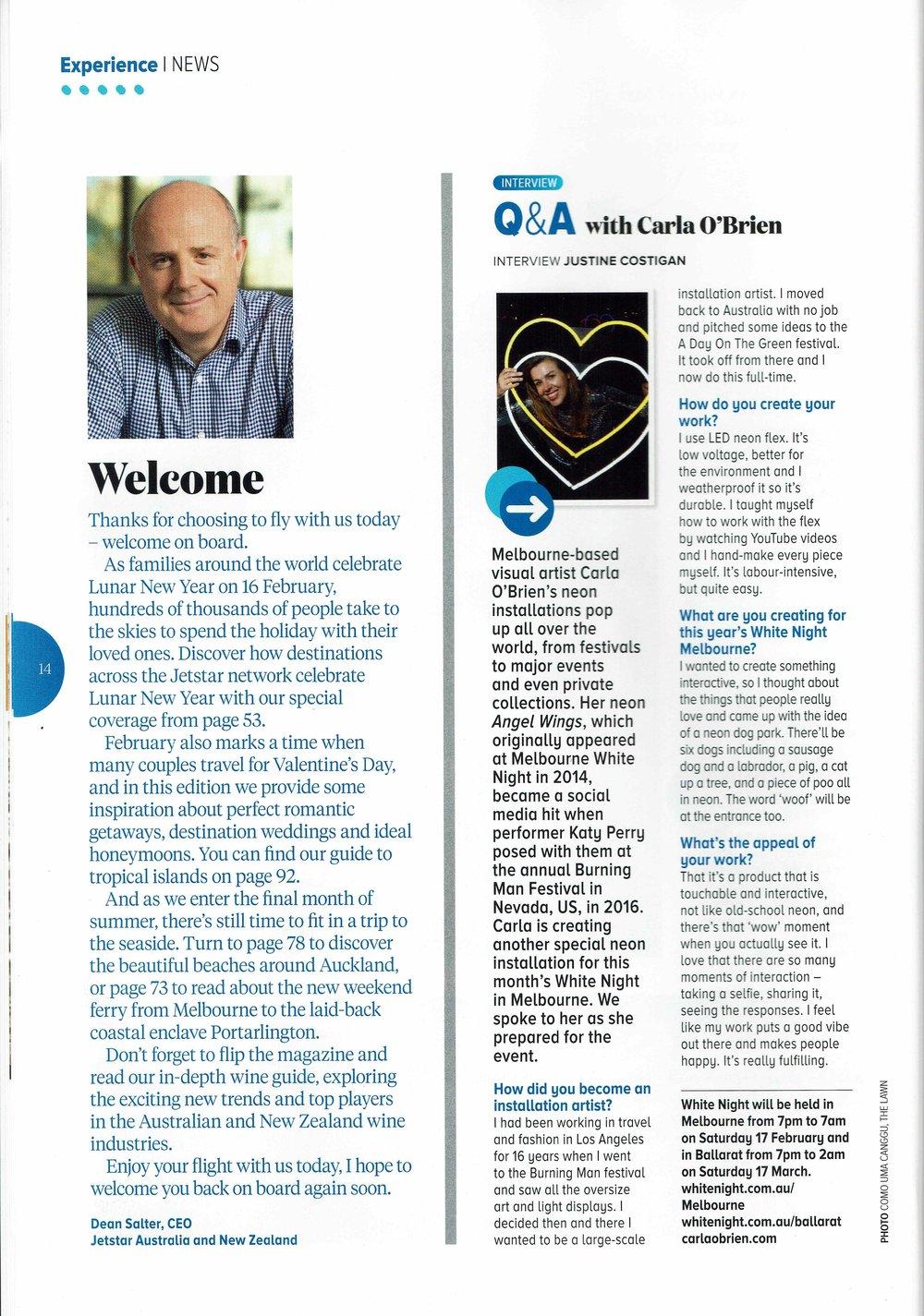 Q&A pg 14 Jetstar.jpg