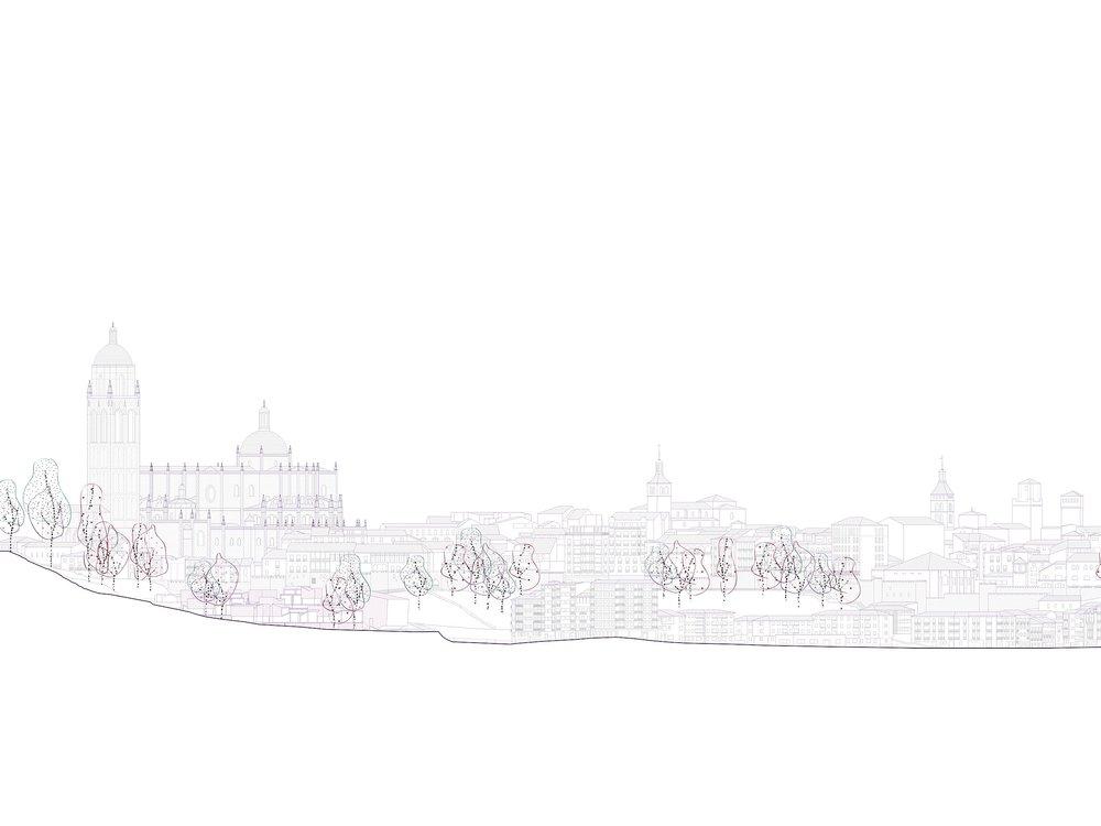 PFCM_02_city elevation.jpg