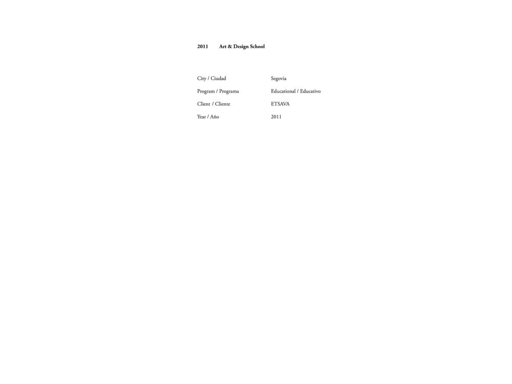 resumen proyectos web-01.png