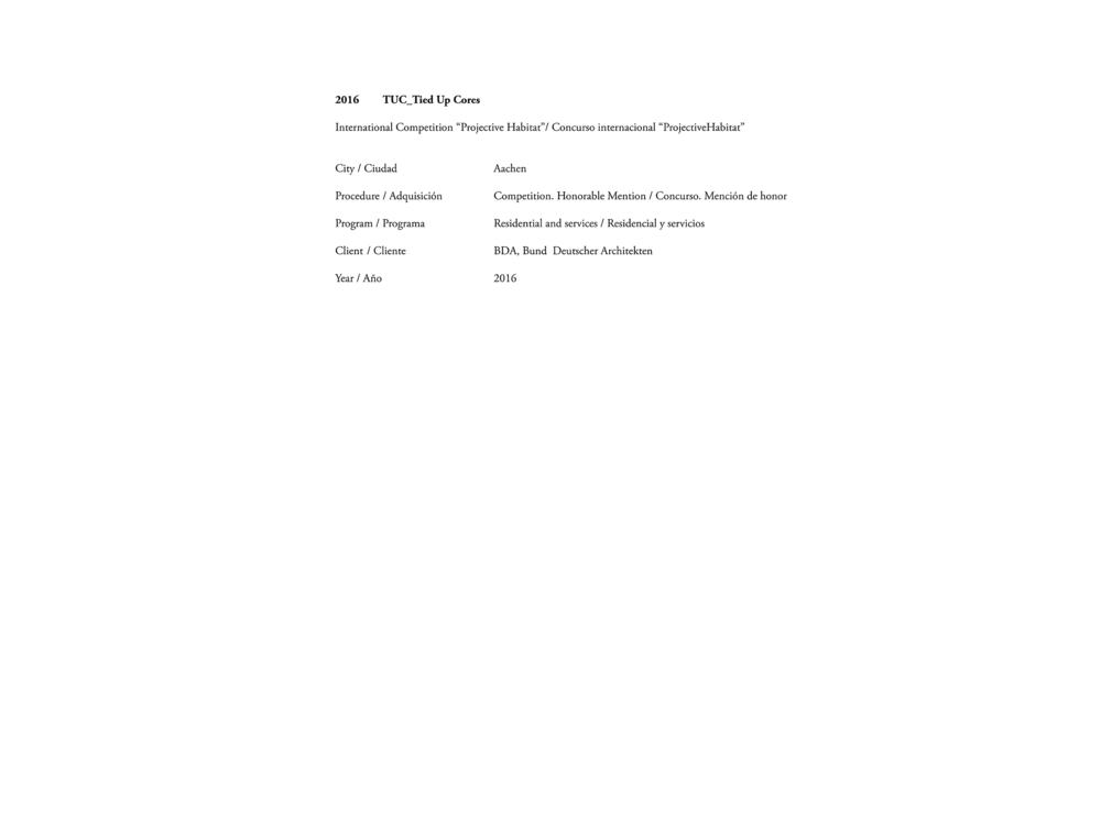 Resumen TUC-01-01.png