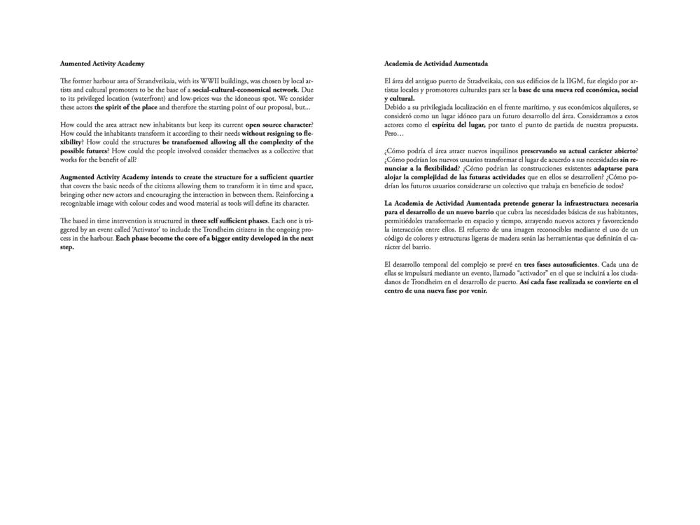 Textos europan 13-01.png