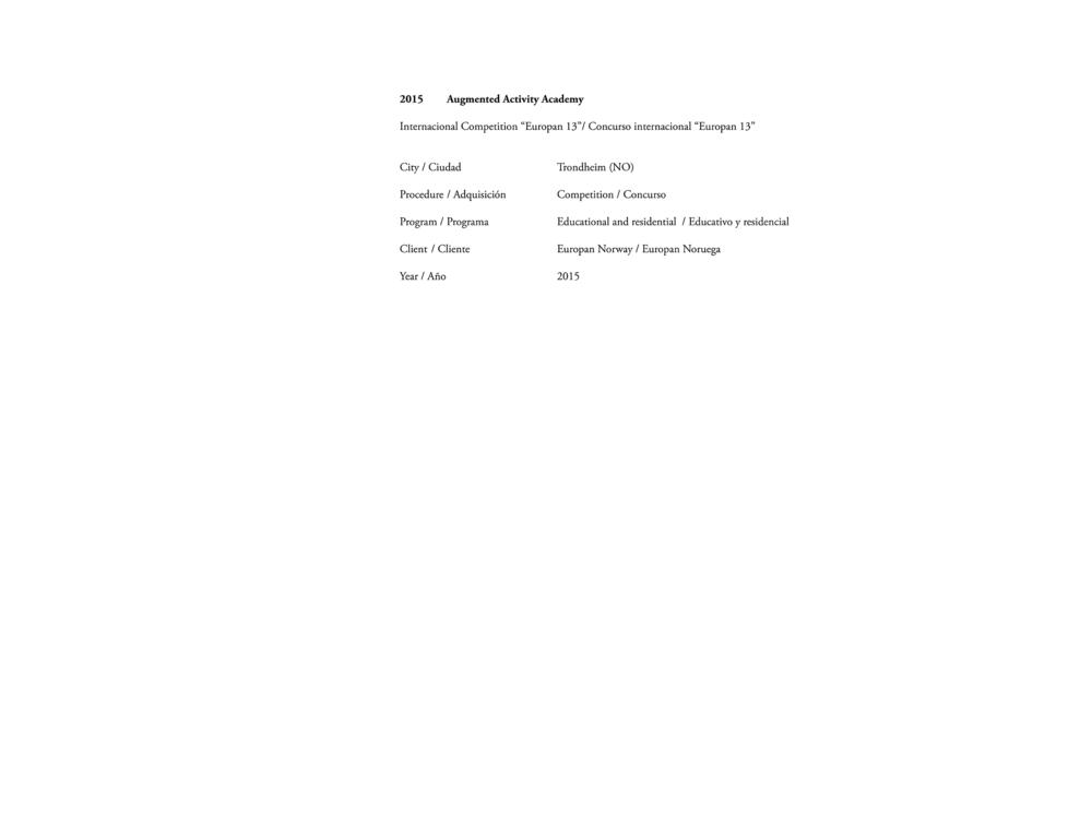 resumen E13T-01.png
