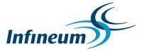 Infineum-Colour-Logo.jpg