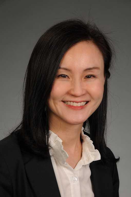 Ms Chia Uen Li Pic.jpg